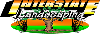 Interstate Landscaping, Inc.